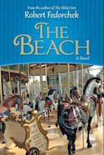 The Beach: A Novel