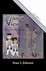 Vlors & Vice