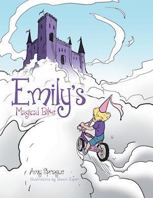 Emily's Magical Bike