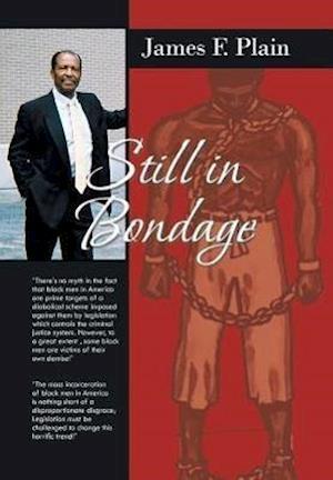 Still in Bondage