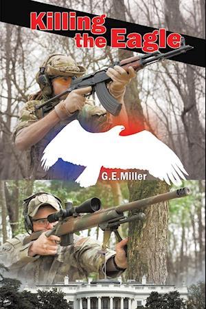 Killing the Eagle