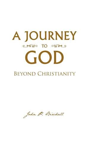A Journey to God