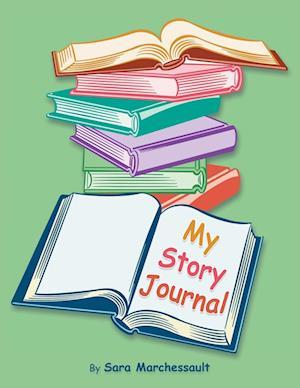 My Story Journal