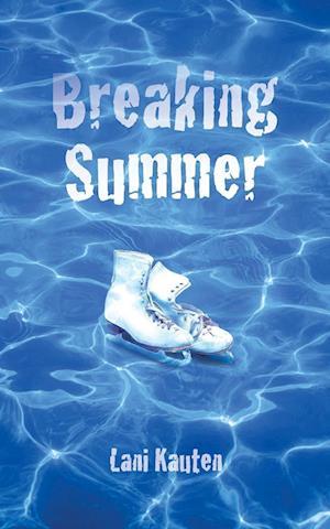 Breaking Summer