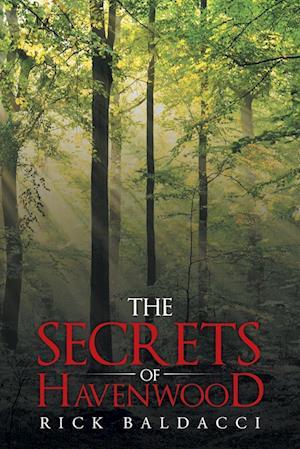 The Secrets of Havenwood