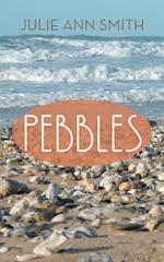 Pebbles af Julie Ann Smith