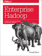Enterprise Hadoop