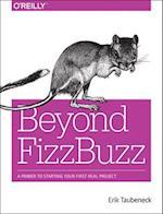 Beyond Fizzbuzz