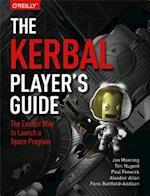 Kerbal Player's Guide
