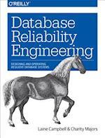Database Reliability Engineering