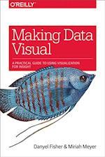 Making Data Visual