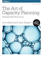 The Art of Capacity Planning