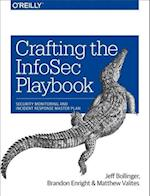 Crafting an Information Security Playbook