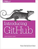 Introducing GitHub