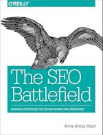 The SEO Battlefield