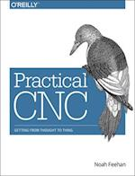 Practical CNC