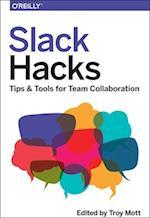 Slack Hacks