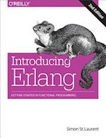 Introducing Erlang