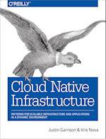 Cloud Native Infrastructure