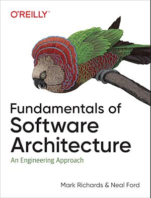 Fundamentals of Software Architecture