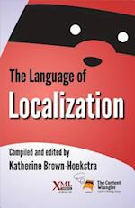 Language of Localization