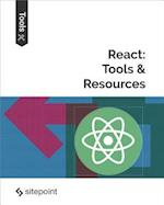 React: Tools & Resources