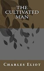 The Cultivated Man