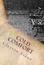 Cold Comfort af Clayton Stone