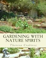 Gardening with Nature Spirits