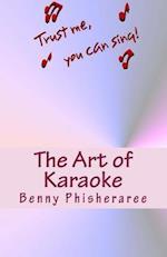 The Art of Karaoke