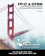 Flightbridgeed, LLC - FP-C/Cfrn Certification Review & Advanced Practice Update