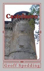 Castelnero af Geoff Spedding