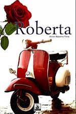 Roberta (Italian)