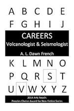 Volcanologist & Seismologist