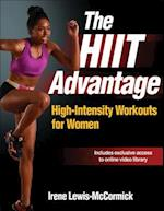 The HIIT Advantage