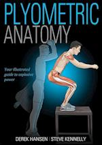 Plyometric Anatomy