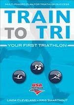 Train to Tri