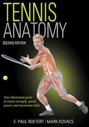 Tennis Anatomy