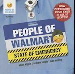 People of Walmart