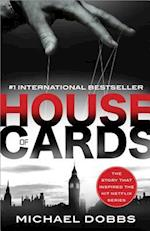 House of Cards (House of Cards)