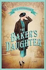 The Baker's Daughter af D. E. Stevenson