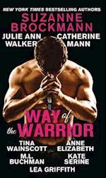 Way of the Warrior af Suzanne Brockmann