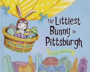 The Littlest Bunny in Pittsburgh