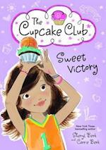 Sweet Victory (Cupcake Club)