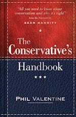 The Conservative's Handbook