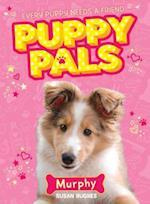 Murphy (Puppy Pals)