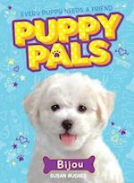 Bijou (Puppy Pals)