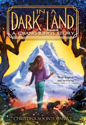In a Dark Land