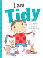 I Am Tidy