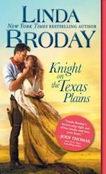 Knight on the Texas Plains (Texas Heroes)